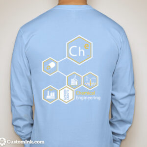 LongSleeve_LBlue_Back